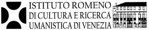 LOGO Istituto Romeno
