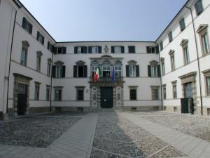 palazzo_florio1
