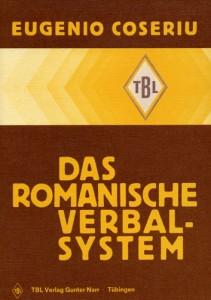 Das Romanische Verbal-System
