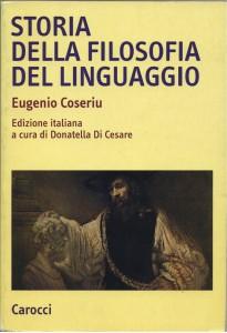 libro 1 Carocci